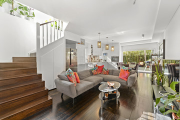 Recently Sold 6 Midelton Avenue, NORTH BONDI, 2026, New South Wales