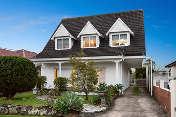 Recently Sold 7 St Georges Parade, EARLWOOD, 2206, New South Wales
