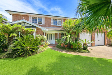 Recently Sold 33 DOUGLAS STREET, ST IVES, 2075, New South Wales