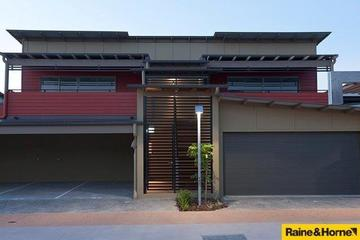 Rented 93/123 Barrack Road, CANNON HILL, 4170, Queensland