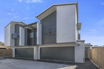 Recently Listed 3/68 Dickenson St, Carina, 4152, Queensland