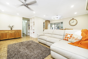 Recently Sold 42 Wilmot Street, THE NARROWS, 0820, Northern Territory