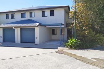 Recently Sold 13/62 Franklin Drive, MUDGEERABA, 4213, Queensland