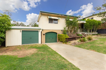 Recently Sold 20 JONES STREET, BLACKSTONE, 4304, Queensland