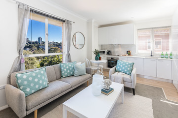 Recently Sold 20/64 Ben Boyd Road, NEUTRAL BAY, 2089, New South Wales
