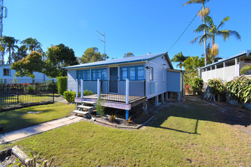 Recently Listed 21 Gympie Road, TIN CAN BAY, 4580, Queensland