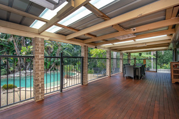Recently Sold 7 BLAXLAND ROAD, MACQUARIE HILLS, 2285, New South Wales