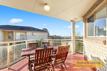 Recently Sold 19/1 Hillview Street, ROSELANDS, 2196, New South Wales