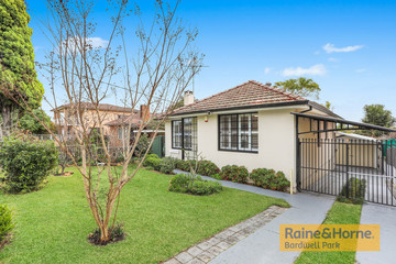 Recently Sold 51 Edward Street, BEXLEY NORTH, 2207, New South Wales