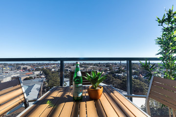 Recently Sold 1201/5 Sterling Circuit, CAMPERDOWN, 2050, New South Wales