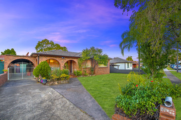 Recently Sold 28 Winifred Crescent, BLACKTOWN, 2148, New South Wales