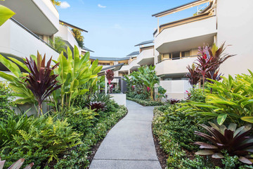 Recently Sold 1/32 Newstead Terrace, NEWSTEAD, 4006, Queensland