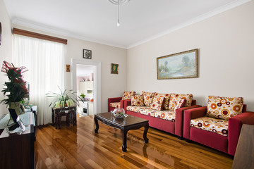 Recently Sold 53 Crystal Street, PETERSHAM, 2049, New South Wales