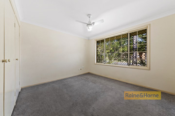 Recently Sold 34 Cowper Road, UMINA BEACH, 2257, New South Wales