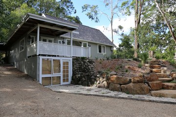 Rented 7 Crabbes Creek Road, Crabbes Creek, 2483, New South Wales