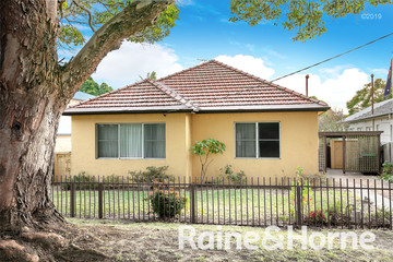 Recently Sold 7 Robert Street, FRESHWATER, 2096, New South Wales