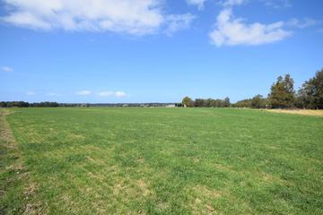 Recently Sold Lot 13 DP 109936 Bournes Lane, PYREE, 2540, New South Wales