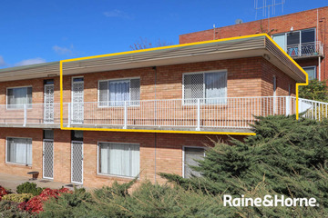 Recently Sold 4/2 William Street, BATHURST, 2795, New South Wales