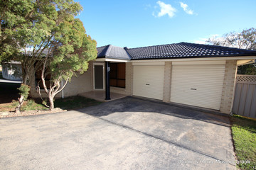 Recently Sold 81 Acacia Dr, Muswellbrook, 2333, New South Wales
