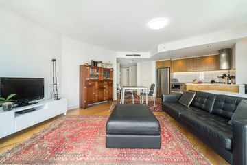 Recently Listed 1108/79-81 BERRY STREET, NORTH SYDNEY, 2060, New South Wales