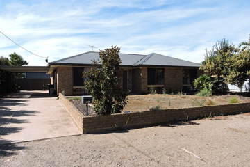 Recently Sold 47 Thule Dr, MURRAY BRIDGE, 5253, South Australia