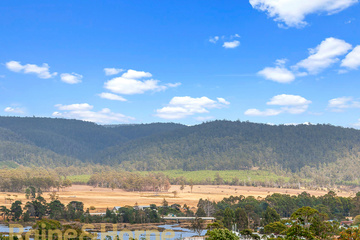 Recently Sold 7-8 Howells Place, TRIABUNNA, 7190, Tasmania