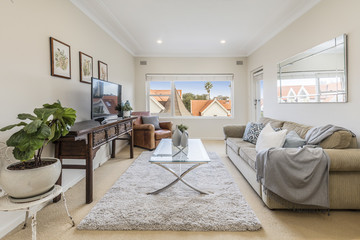 Recently Sold 11/2B Wallaringa Avenue, NEUTRAL BAY, 2089, New South Wales