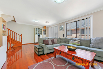 Recently Sold 3/205A-207A North Rocks Road, North Rocks, 2151, New South Wales