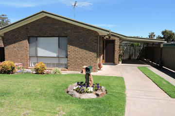 Recently Sold 1/39 Slade Street, MURRAY BRIDGE, 5253, South Australia
