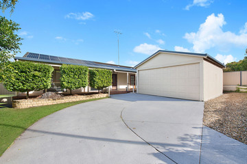 Recently Sold 265 Winstanley Street, CARINDALE, 4152, Queensland