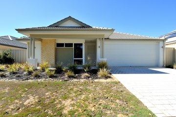 Recently Sold 5 Jerboa Green, BALDIVIS, 6171, Western Australia