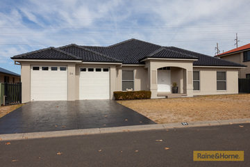 Recently Sold 34 The Grange, TAMWORTH, 2340, New South Wales