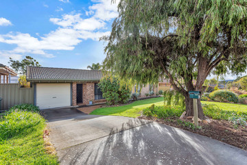 Recently Sold 27 Abbott Avenue, Mclaren Vale, 5171, South Australia