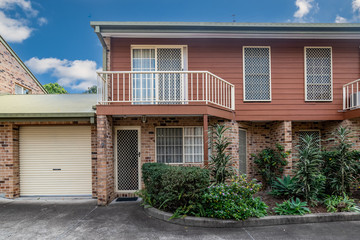 Recently Listed 9/43 South Station Rd, Booval, 4304, Queensland