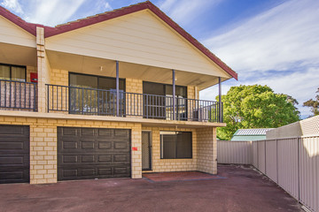 Recently Listed 15/70 Waldron Blvd, Greenfields, 6210, Western Australia