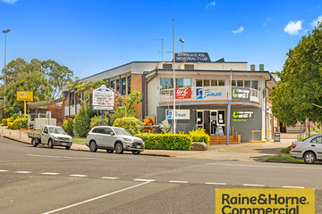 Recently Sold 50 Keogh Street, Sandgate, 4017, Queensland