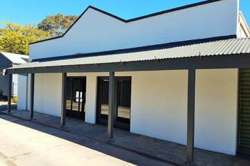 Recently Listed 18C High Street, WILLUNGA, 5172, South Australia