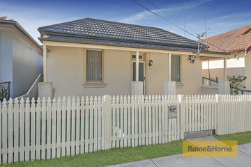 Recently Sold 23 Bowmer Street, Banksia, 2216, New South Wales