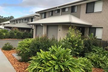 Rented 160 Bagnall Street, ELLEN GROVE, 4078, Queensland