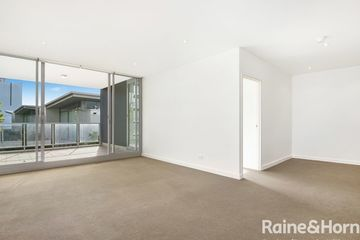 Recently Sold 11/555 Princes Highway, Rockdale, 2216, New South Wales