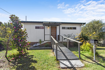 Recently Sold 3 Peter Crescent, Batehaven, 2536, New South Wales