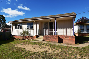 Recently Sold 19 Algona Crescent, Orange, 2800, New South Wales