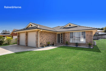 Recently Sold 22 Cabin Close, SALAMANDER BAY, 2317, New South Wales