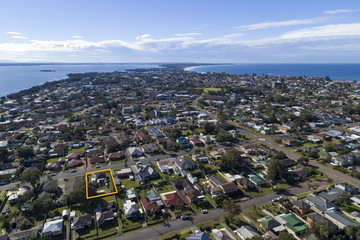 Recently Sold 33 Pacific Street, Long Jetty, 2261, New South Wales