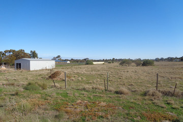 Recently Sold 57 GERMANTOWN ROAD, Two Wells, 5501, South Australia