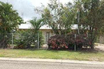 For Rent 33 Margaret Street, Ayr, 4807, Queensland