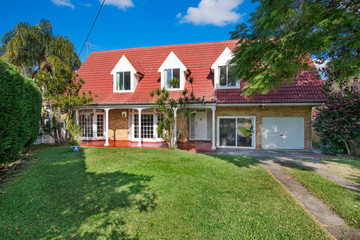 Recently Sold 36 Morris Avenue, Croydon Park, 2133, New South Wales