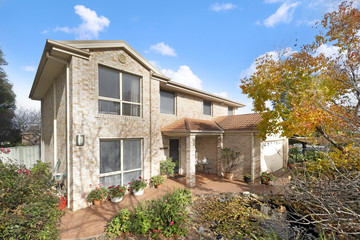 Recently Sold 59 WILSON ROAD, Acacia Gardens, 2763, New South Wales