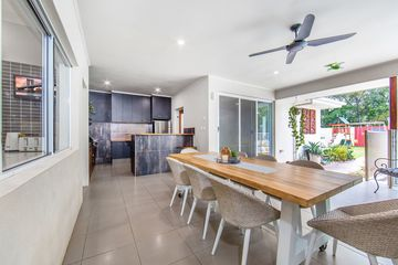Recently Sold 19 Skandia Court, Newport, 4020, Queensland