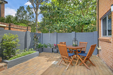 Recently Listed 11/132 Crimea Road, MARSFIELD, 2122, New South Wales